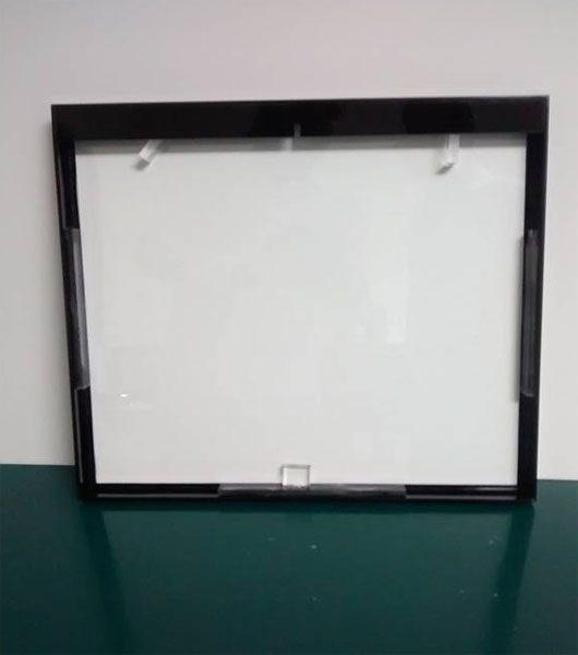 moldura-caixa2